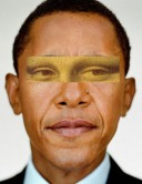 Mona Obama
