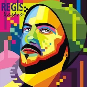 Regis De Castro