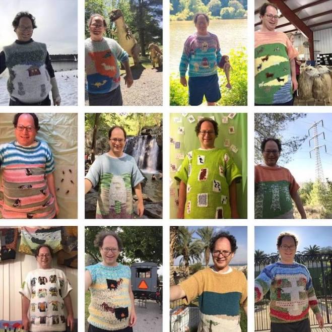 sam-barsky-sweaters-hurma